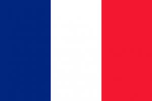 france-28463_640